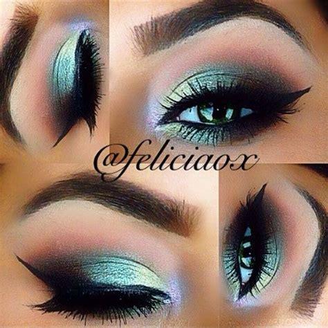 Pallete Mac Jumbo 17 best ideas about aqua eyeshadow on make up