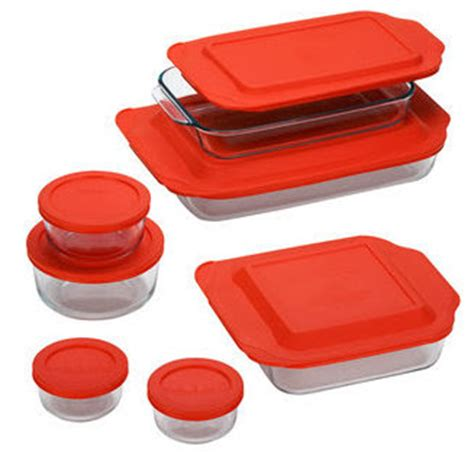 Gelas Plastik Hello Isi 6 more from shopping with ayu set 6 pyrex 14 pc bake and