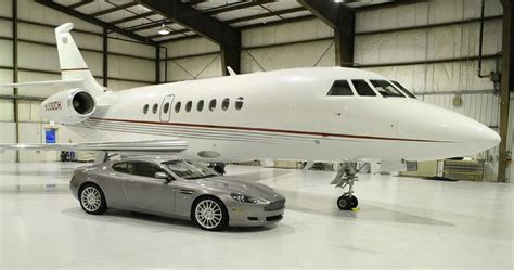 Rich Pastors Homes by 5 Reasons A Televangelist Needs A Plane