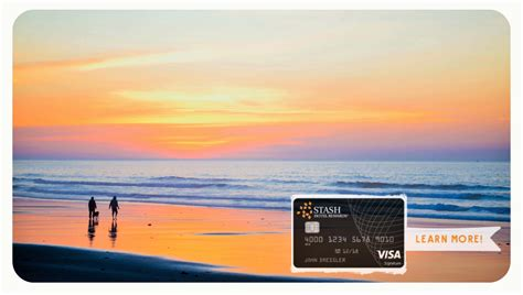 who accepts synchrony home design credit card 100 synchrony bank home design credit card login