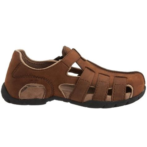 teva sandals clearance teva sandals for clearance hippie sandals