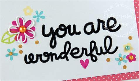 Wonderfull You secret santa 2015 page 10 the stephenking message board