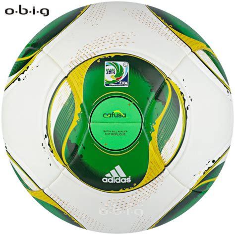 Bola Soccer Molten F5v5000 adidas cafusa top replica obig only in
