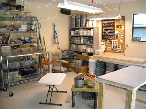 Verena Sprei Set my studio weekend artisan