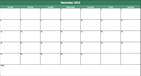 2015 monthly calendar template with holidays 2015 calendar calendar 2015