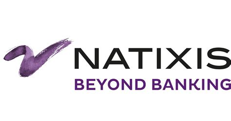 natixis  loomis sayles announce  index offering