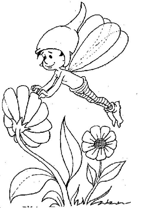imagenes infantiles hadas dibujos de hadas infantiles imagui