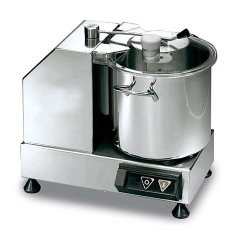 Machine Around Pan Stainless Steel 304 Jp stainless steel cutter mod d7vt speed and stabilizer bo