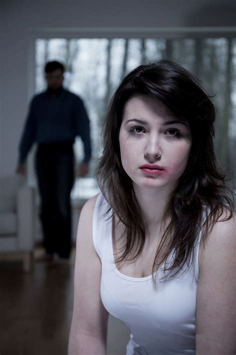 Domestic Violence Criminal Record A Guide To Colorado S Domestic Violence Laws