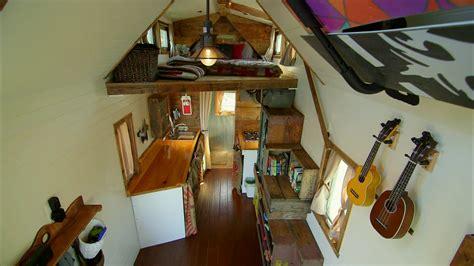 tiny house big living tiny house big living hgtv loversiq