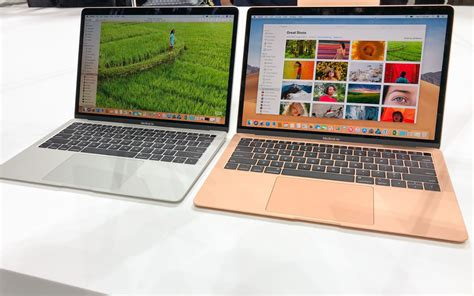 amac book air the new macbook air is great but there s one glaring flaw