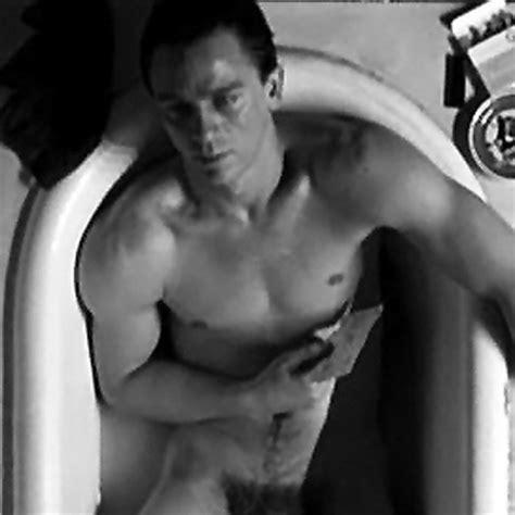 daniel craig bathtub daniel in the tub 1 daniel craig is bond james bond quot double oh heaven