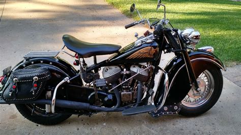 indian for sale page 62 new used indian motorcycles for sale new