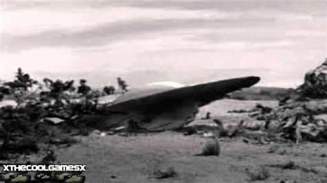 imagenes ocultas del area 51 loquendo area 51 secretos revelados sobre el accidente