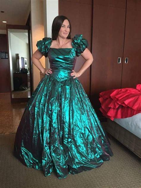 popular 80s prom color vintage 80 s prom dresses plus size tops