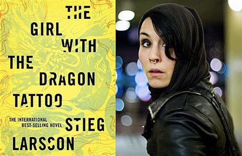 the girl with the dragon tattoo sex the with the popsugar