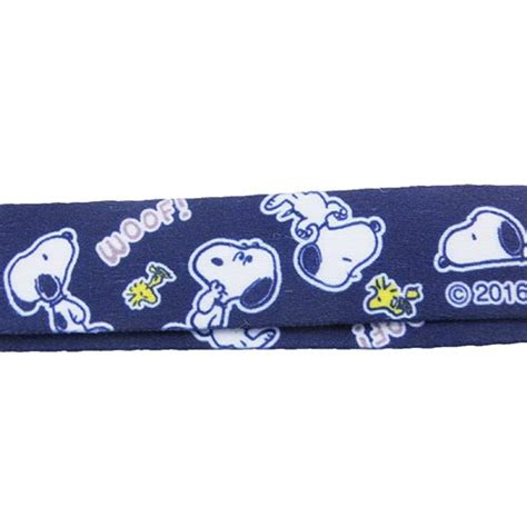 Navy Crux cinemacollection rakuten global market snoopy neck