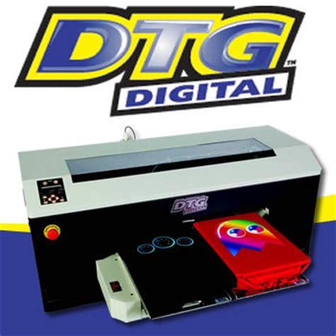 Printer Dtg New Era dtg presents the new m2 printer dpi dg printing