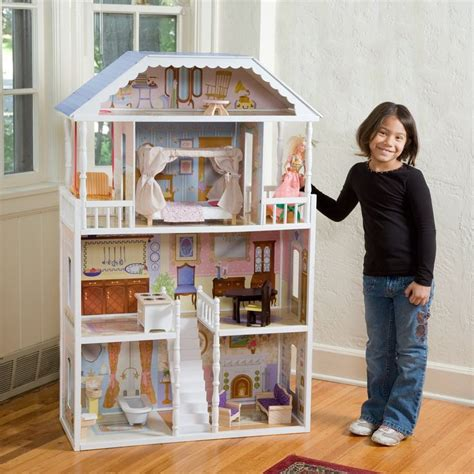 home made doll house 17 best images about dollhouses on pinterest queen anne barbie house and toys