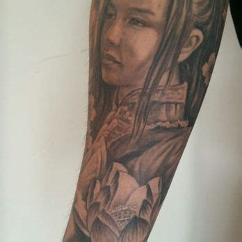 da wei tattoo da wei 203 photos 99 reviews 1053 e