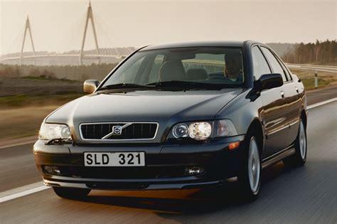 2002 volvo s40 parts volvo s40 1 8i europa 2002 parts specs