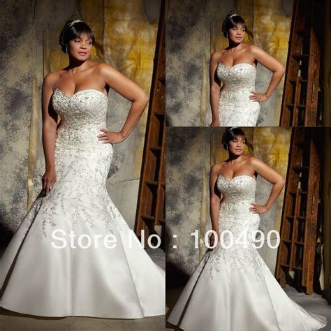 aliexpress wedding pinterest discover and save creative ideas