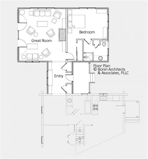 home additions plans floor plans for home additions home interior design