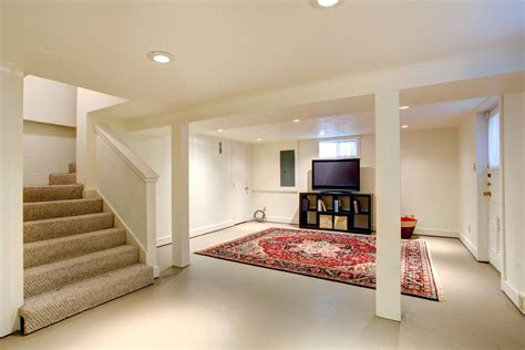 how to remodel a room 4 small basement remodeling ideas part 1