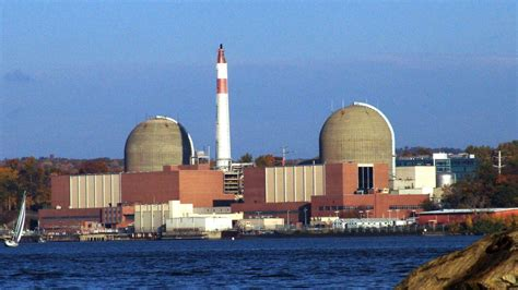 Nuclear Power In Industri nuclear power industry revs climate pitch for era science aaas