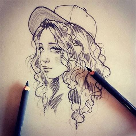 imagenes pin up tatuadas las 25 mejores ideas sobre dibujos pin up en pinterest y