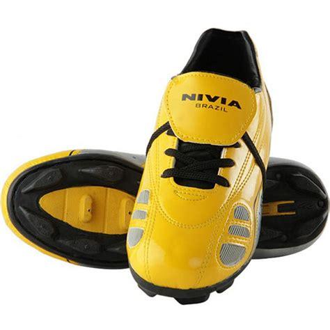 nivea football shoes nivia football shoes brazil buy nivia football shoes