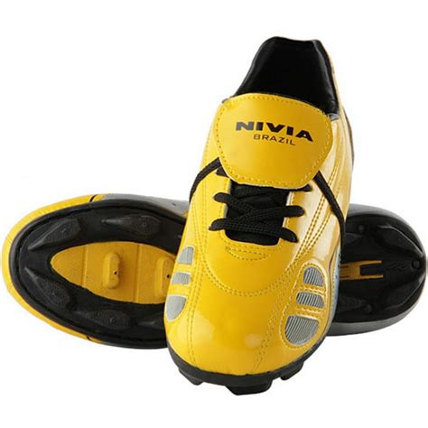 nivia football shoes india nivia football shoes brazil buy nivia football shoes