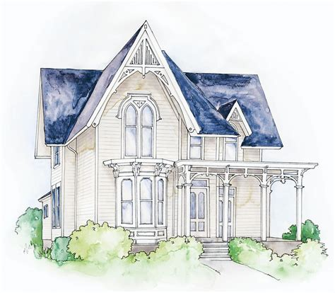 gothic revival house plans gothic revival style window and gothic