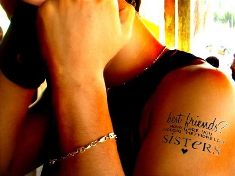 gudu ngiseng blog tattoos for sisters