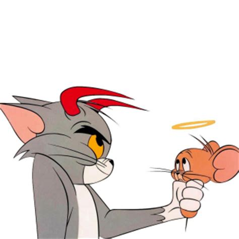 Tom And Jerry Iphone All Hp Tom And Jerry Wallpapers For Hp Touchpad