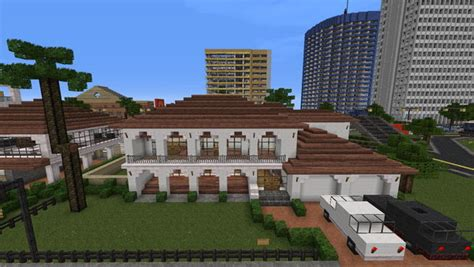 Minecraft Home Design 50 Cool Minecraft House Designs Hative