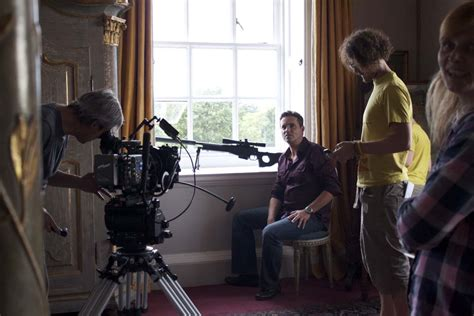 film it productions film production on a microbudget