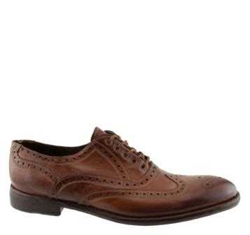 most comfortable wingtips 1000 ideas about most comfortable dress shoes on