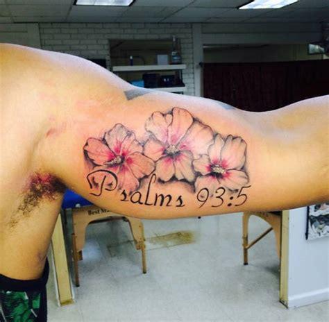 tattoo bible verses about death 28 uplifting bible verse tattoo designs tattooblend