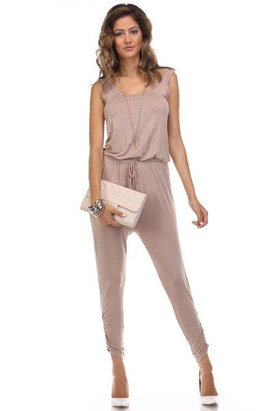 romper room great neck 1000 images about rompers jumpsuits on