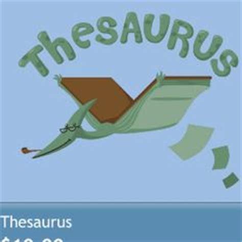 Meme Thesaurus - 1000 images about thesaurus thursday on pinterest