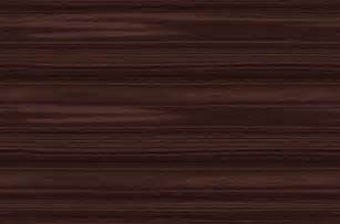 wood texture dark brown fine wood texture download free textures