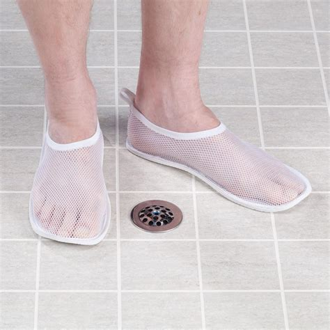 shower slipper mesh shower slippers mesh slippers shower shoes