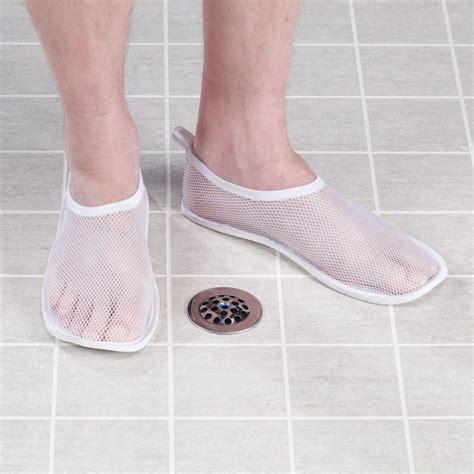 shower shoes mesh shower slippers mesh slippers shower shoes