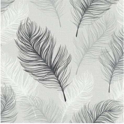 feather wallpaper home decor best 25 black textured wallpaper ideas on black texture background black