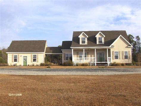 detached mother  law suite house plans google search