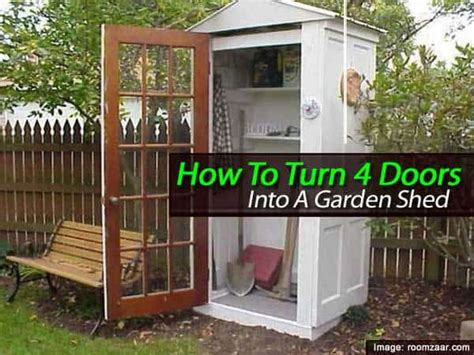 she shed what a marvelous idea linda parvin photo garden tool shed plans images the potting shed