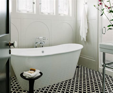 black marble bathroom tiles black and white marble tile bathroom www imgkid com
