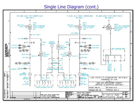 electrical one line diagram legend electrical get free