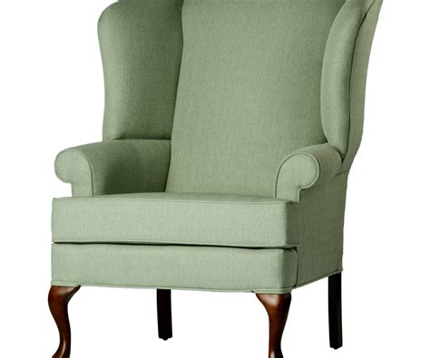 Reclining Wingback Chair Design Ideas Precious Fusion Furniture Transitional Wing Back Chair Royal Furniture Wingchairs Fusion
